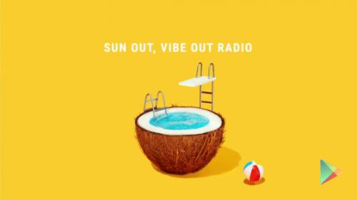 google-play-music-radiostation-free