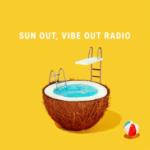 Google、Google Play Musicの有料機能のラジオステーションを無料で利用可能に。