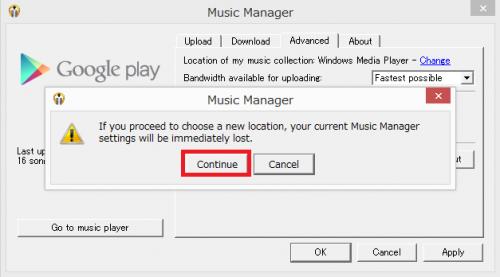 google-play-music-re-upload8