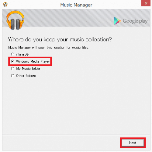google-play-music-re-upload9
