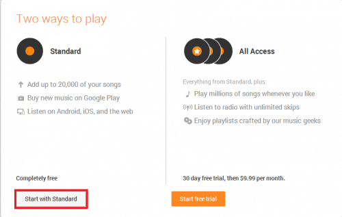 google-play-music-sign-up-20147
