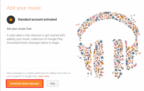 google-play-music-sign-up-20148