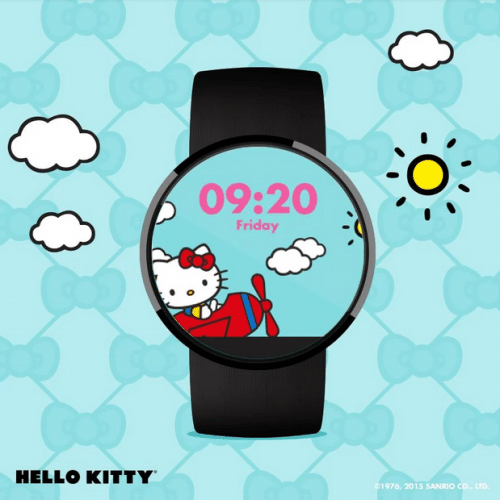 google-release-new-watchface-google-play2