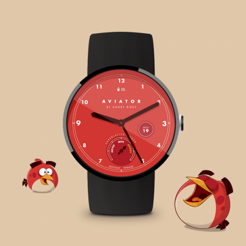 google-release-new-watchface-google-play4