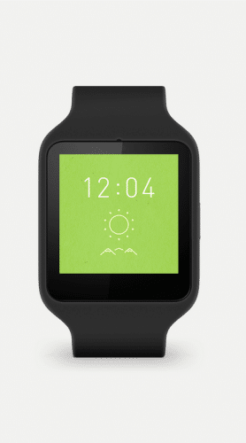 google-release-new-watchface-google-play5