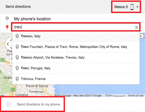 google-search-send-direction-note1