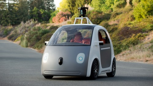 google-self-driving-car-mock