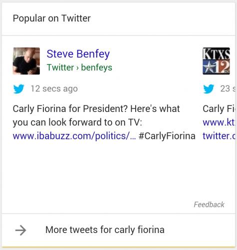 google-twitter-integration2