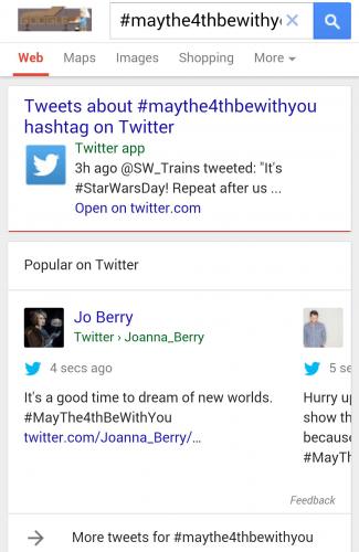 google-twitter-integration3