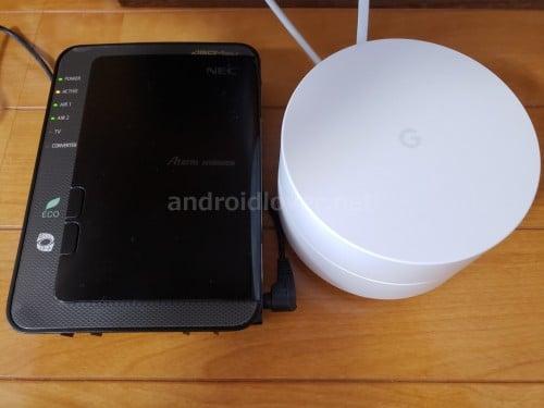 google-wifi-aterm