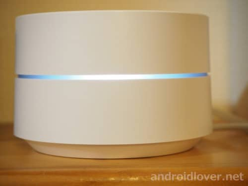 google-wifi-review10