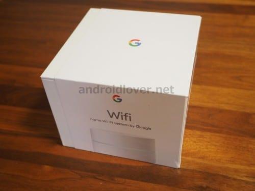 google-wifi-review2