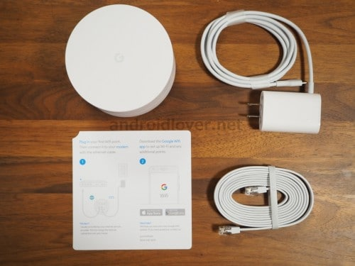 google-wifi-review3