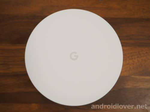 google-wifi-review4
