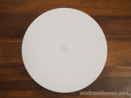 google-wifi-review4