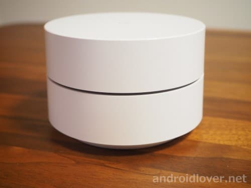 google-wifi-review5