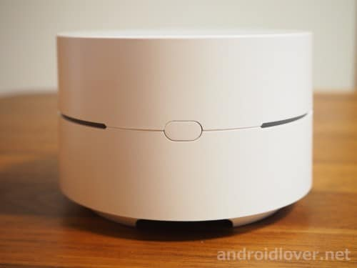 google-wifi-review6