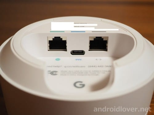 google-wifi-review7