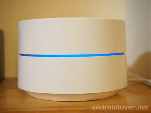 google-wifi-review9
