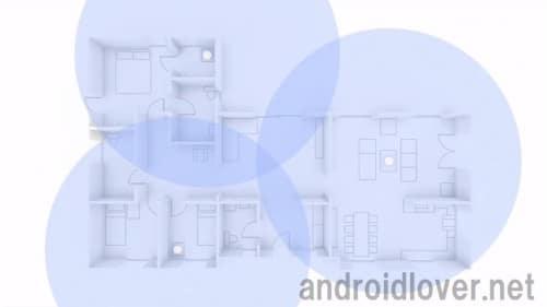 google-wifi2-1