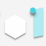Google I/O 2015は5月28~29日に開催。参加申し込みは3月17日 午前9時(日本時間18日 午前9時)に開始。