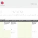 Google I/O 2013のスケジュールが公開。