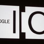 Google I/O 2014は6月25,26日に開催。参加者は先着順ではなくランダムに選ばれるシステムに変更。