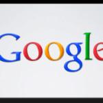 Googleプレスイベント開始。