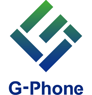 gphone-logo10