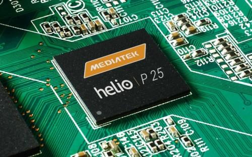 helio-p25