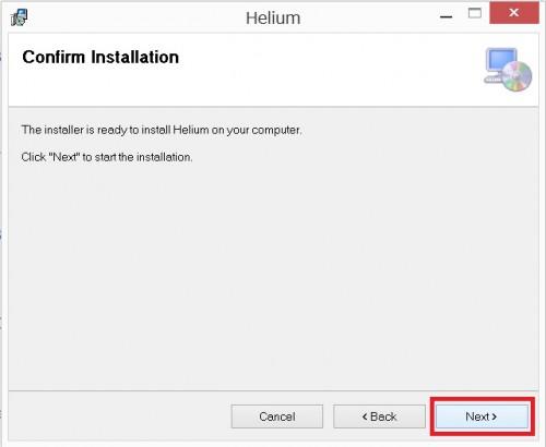 helium26