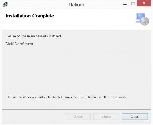 helium27