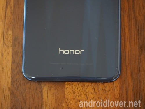 honor8-appearance10