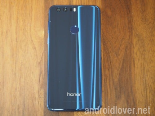 honor8-appearance8