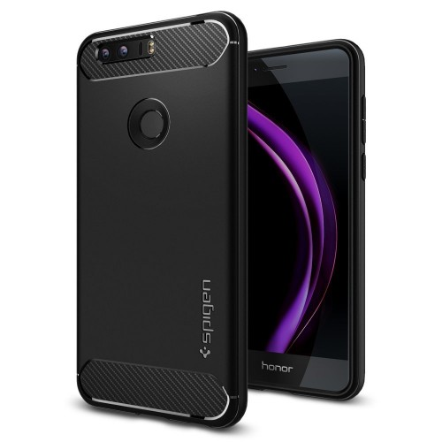 honor8-spigen-case2