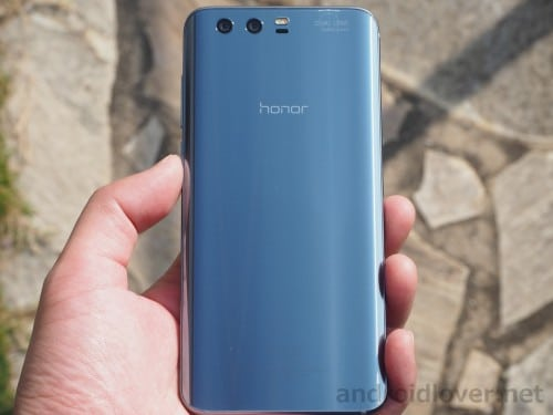 honor9-appearance
