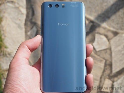 honor9-appearance