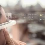 Google Glassの使い方の公式動画がリリース。