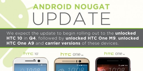 htc-android7.0
