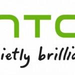 HTC製Nexus8(Nexus9)が8月15日付でWi-Fi認証を通過。AOSPなAndroid Lを搭載。