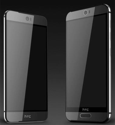 htc-one-hima-plus-render-via-evleaks1