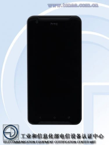 htc-one-x9-tenaa1