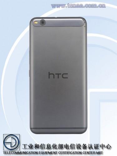 htc-one-x9-tenaa2