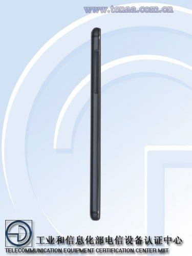 htc-one-x9-tenaa3