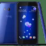 HTC U11のスペックレビューと日本発売日、価格まとめ。