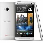 HTC Oneがイギリス・ドイツ・台湾で来週発売。他のアジア諸国・ヨーロッパ諸国・アメリカは4月末までに発売。