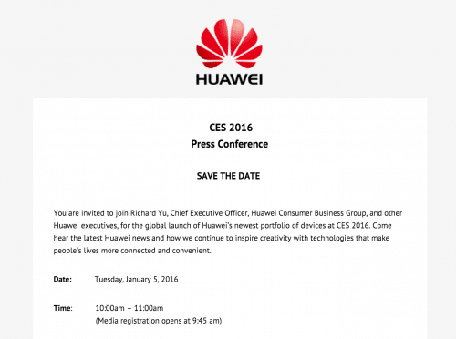 huawei-ces-2016-new-device1