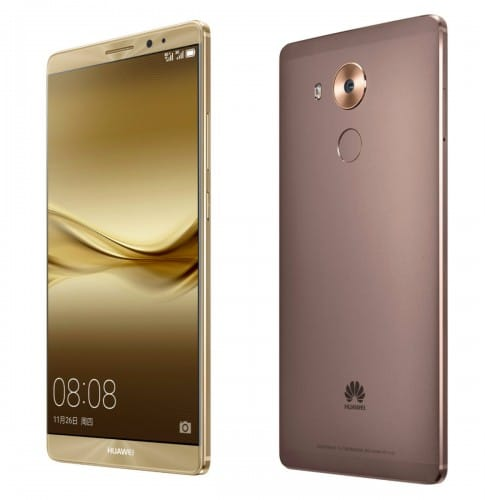 huawei-mate8-official