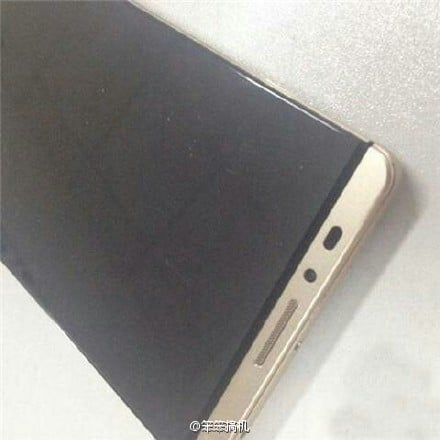 huawei-mate8-picture0.1