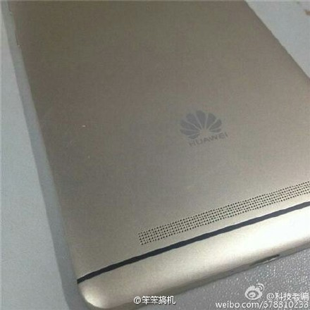 huawei-mate8-picture0.2